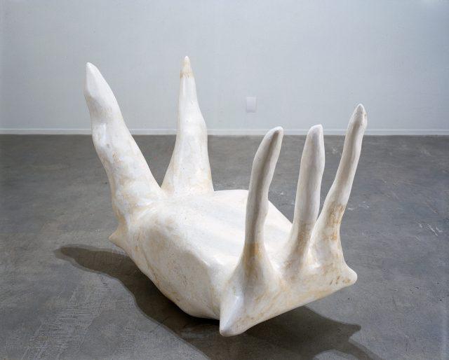 Albatross, 1994