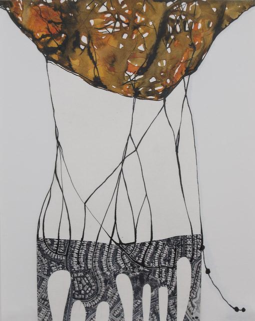 Untitled, Nov. 8, 2010 #2