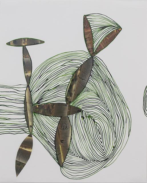 Untitled, Nov 28, 2010 #1
