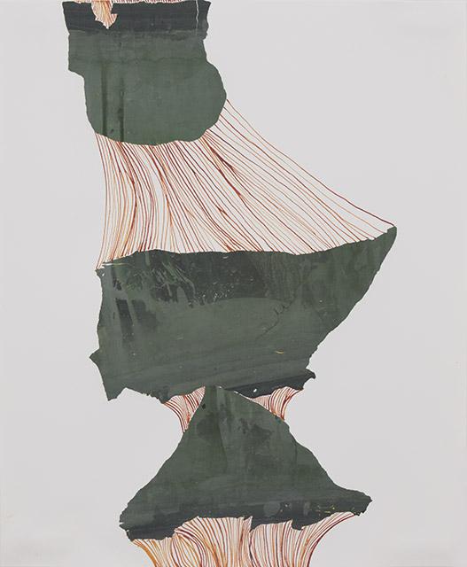 Untitled, Jan16, 2012 #2
