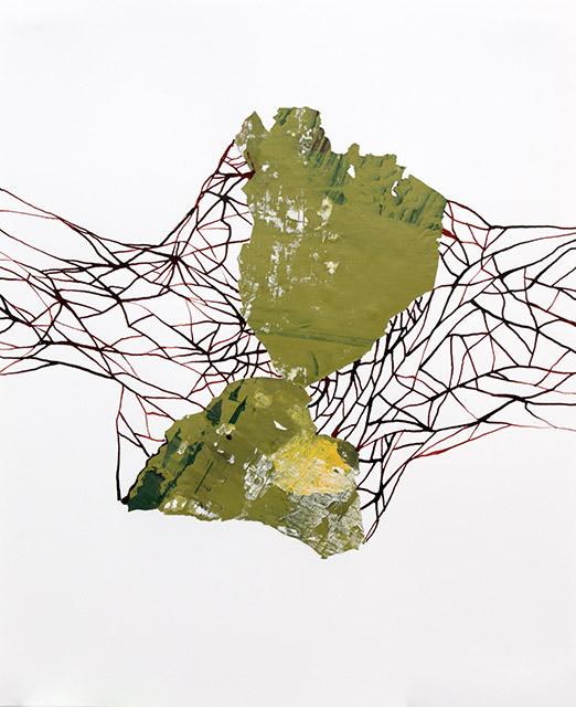 Untitled, Jan.15, 2012 #1